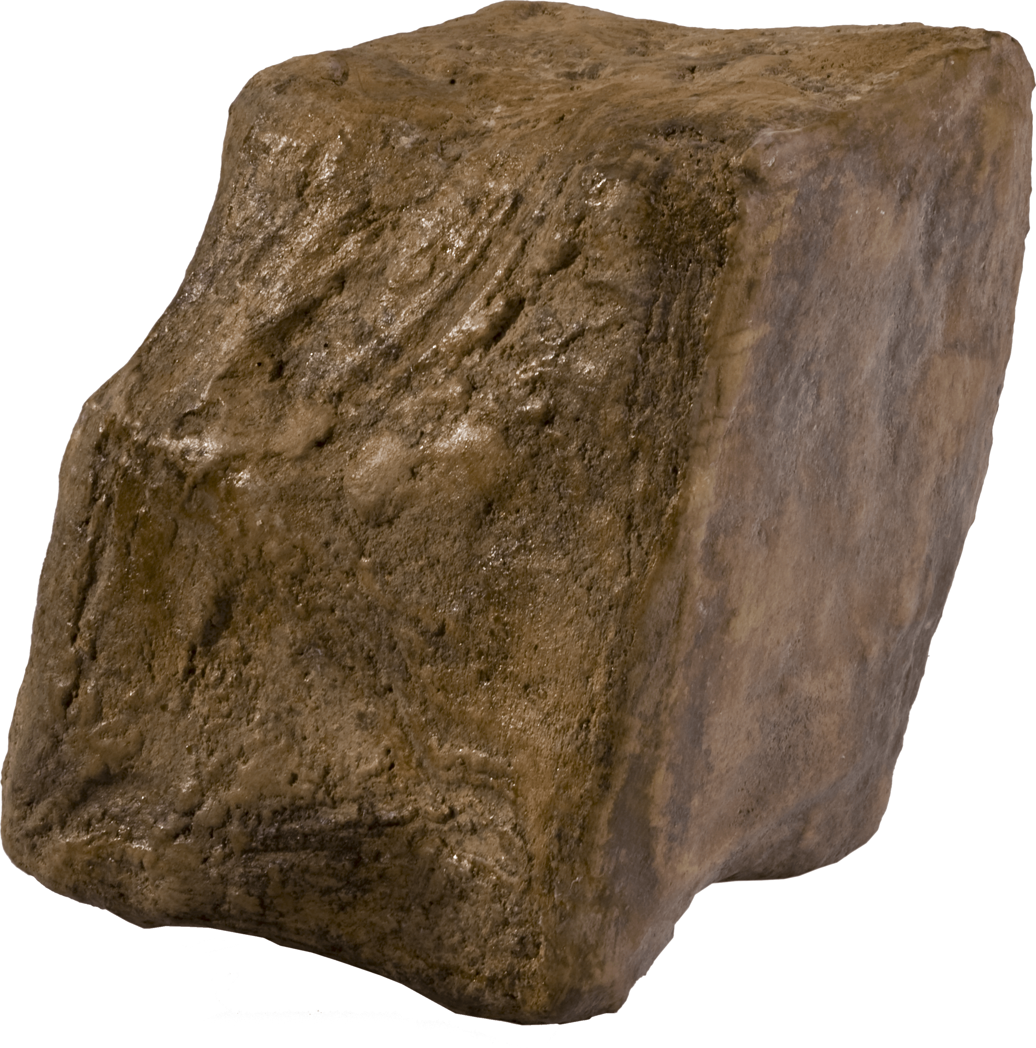 Stone HD PNG Transparent Stone HD.PNG Images..