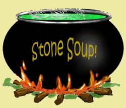 Free Stone Soup Cliparts, Download Free Clip Art, Free Clip.
