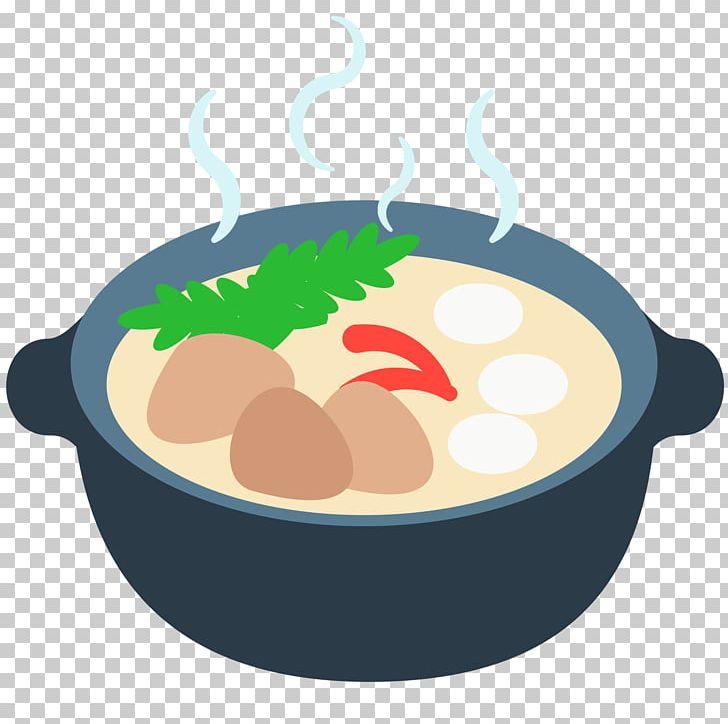 Food Emoji Dish Stone Soup PNG, Clipart, Clip Art, Cookware.