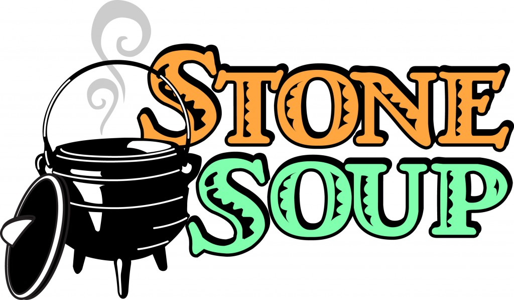 Stone Soup 2017.