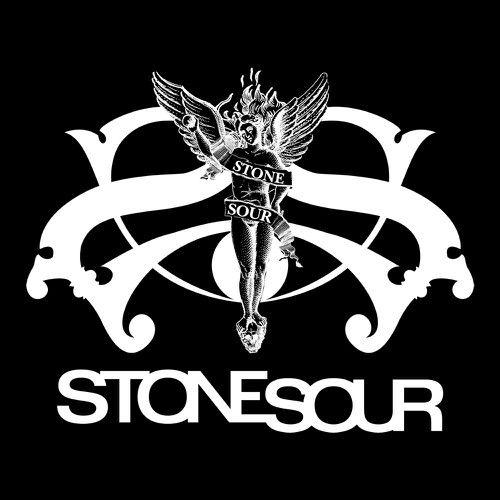 Stone Sour Logo.