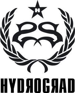 Stone Sour Hydrograd Logo Vector (.AI) Free Download.