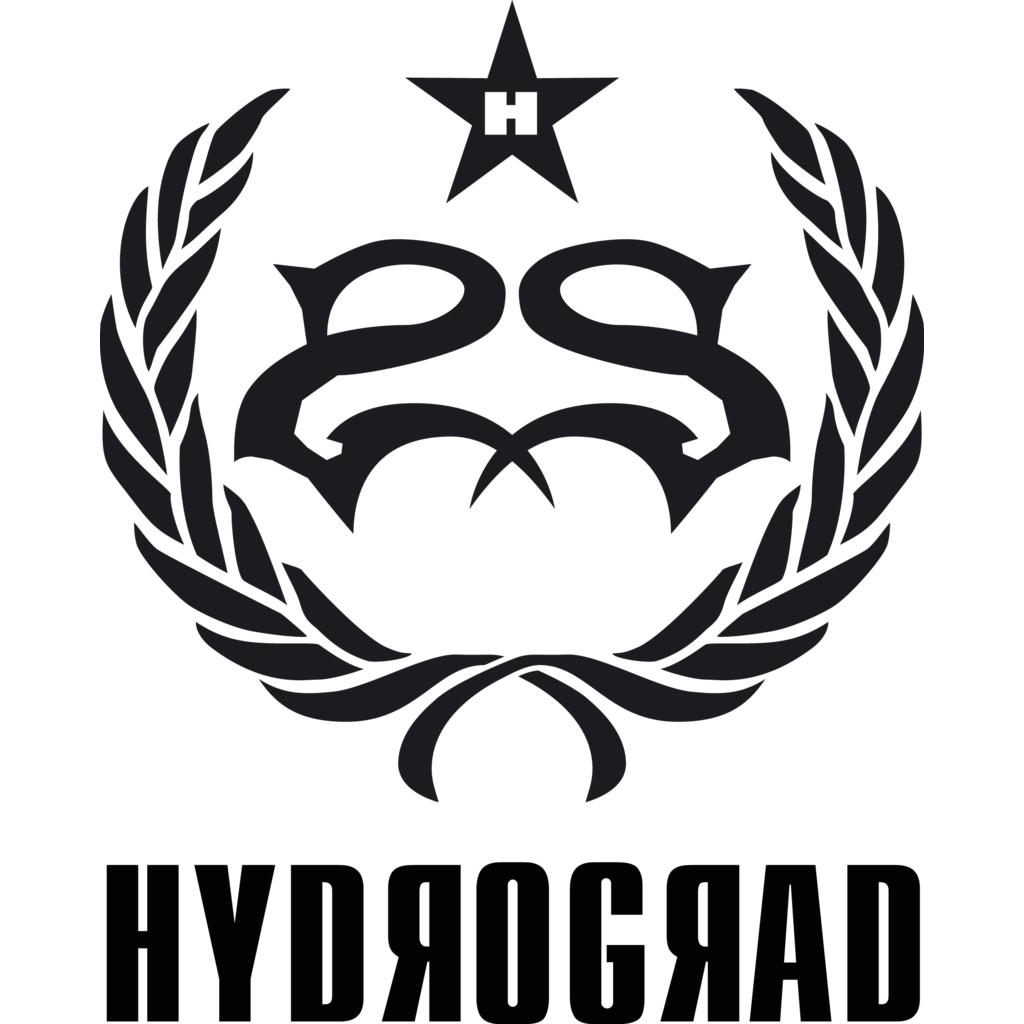 Stone Sour Hydrograd logo, Vector Logo of Stone Sour.
