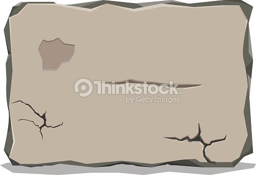 Stone Tablet Clip Art : Stone tablet clipart clipground