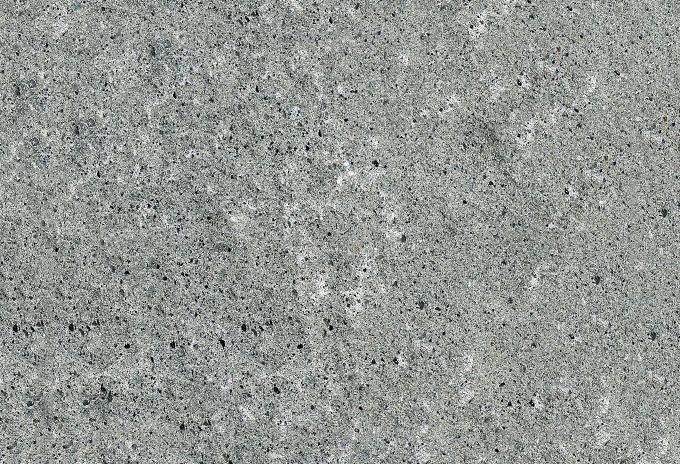 30+ Stone Textures.