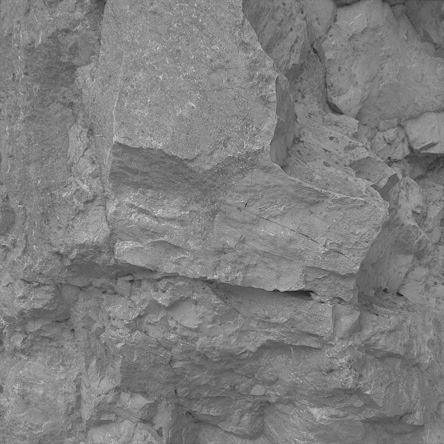 Stone Texture Png (107+ images in Collection) Page 1.