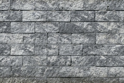 stone texture png at sccpre.cat.