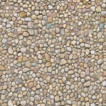Stone Texture Png, Vector, PSD, and Clipart With Transparent.