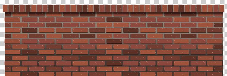 Stone Wall Brick PNG, Clipart, Background, Brick, Brick.