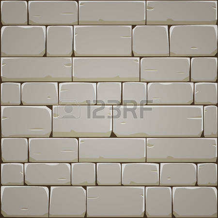62,242 Stone Wall Cliparts, Stock Vector And Royalty Free Stone.