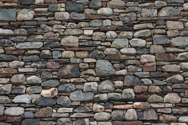 Stone Wall Png (100+ images in Collection) Page 3.