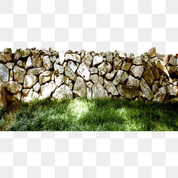 Stone Wall Png, Vector, PSD, and Clipart With Transparent.