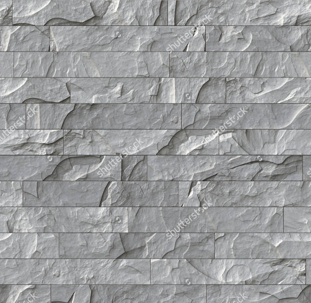 20+ Wall Textures.