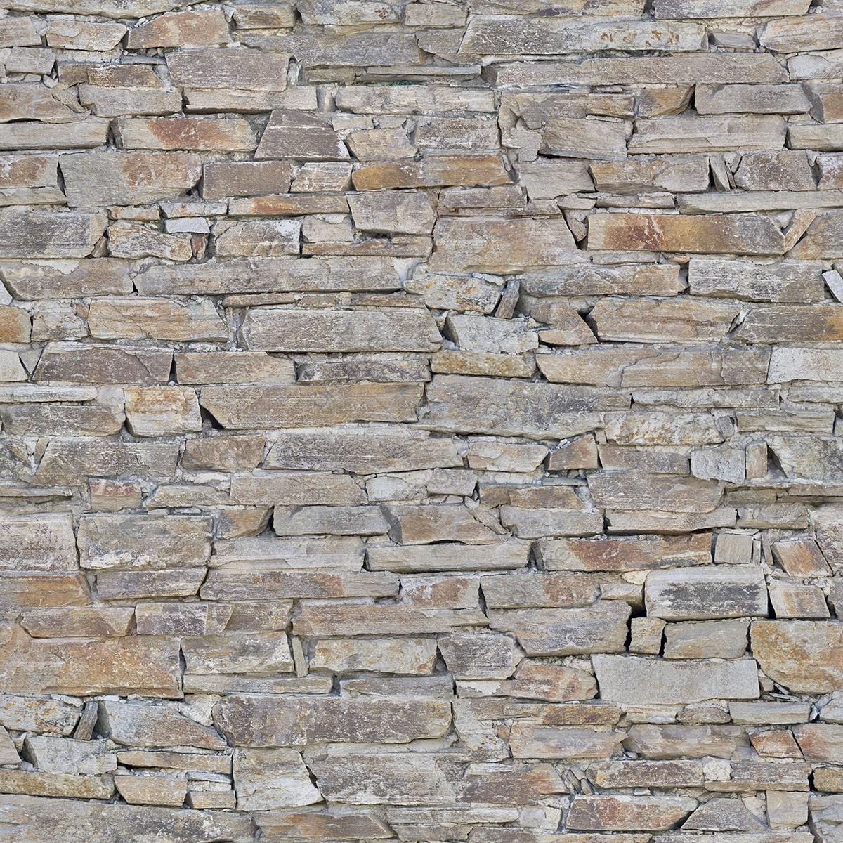 Architecture Stone Texture Brick Wall, Stone Texture, Stone.