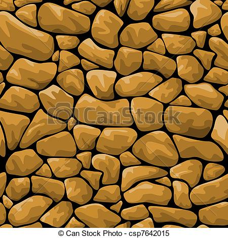 Stone work clipart.