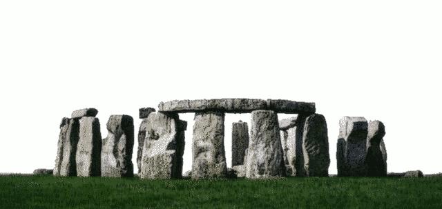 Stonehenge Clip Art Download.