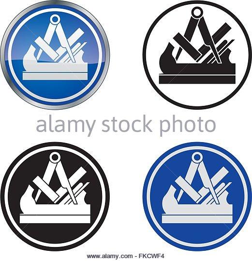 Emblem Guild Sign Stock Photos & Emblem Guild Sign Stock Images.