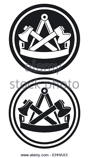 Guild Cut Out Stock Images & Pictures.