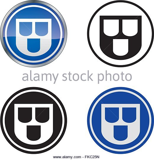 Medieval Tradesman Stock Photos & Medieval Tradesman Stock Images.