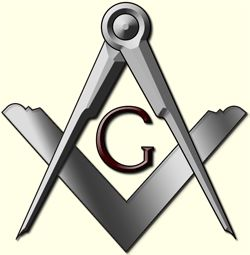 1000+ images about Freemason on Pinterest.