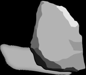Free Stones Cliparts, Download Free Clip Art, Free Clip Art.