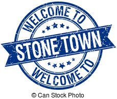 Stone town Clipart Vector Graphics. 925 Stone town EPS clip art.