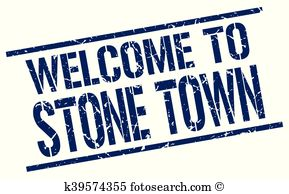 Stone town Clipart Illustrations. 787 stone town clip art vector.