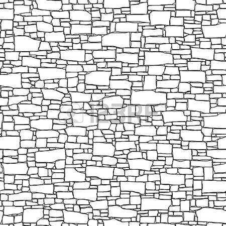58,859 Stone Wall Cliparts, Stock Vector And Royalty Free Stone.