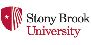Jobs with Stony Brook University.