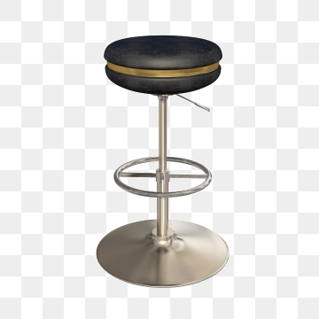 Bar Stool PNG Images.