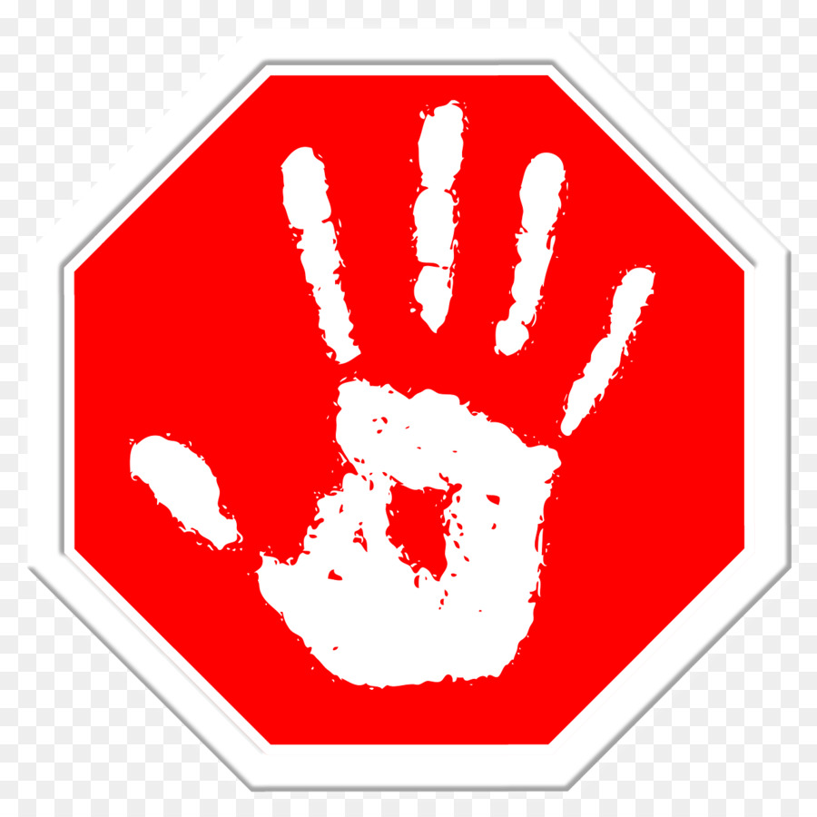 Download stop abuse clipart Domestic violence Child abuse.