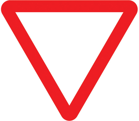 The RAC's free UK road signs test.
