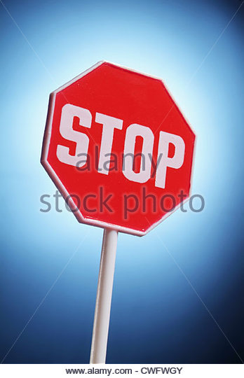 All Way Stop Sign Stock Photos & All Way Stop Sign Stock Images.