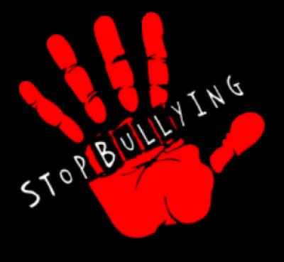 Clipart Anti Bullying.