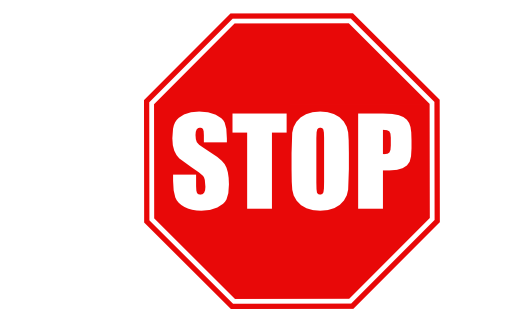 Stop Sign Clipart & Stop Sign Clip Art Images.