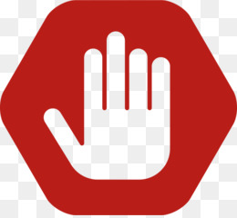 Download Free png Sign Stop PNG & Sign Stop Transparent.