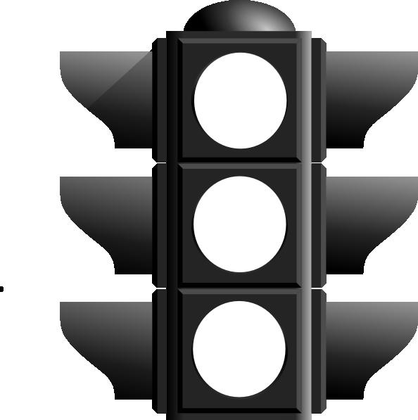 Stop Light Clip Art at Clker.com.