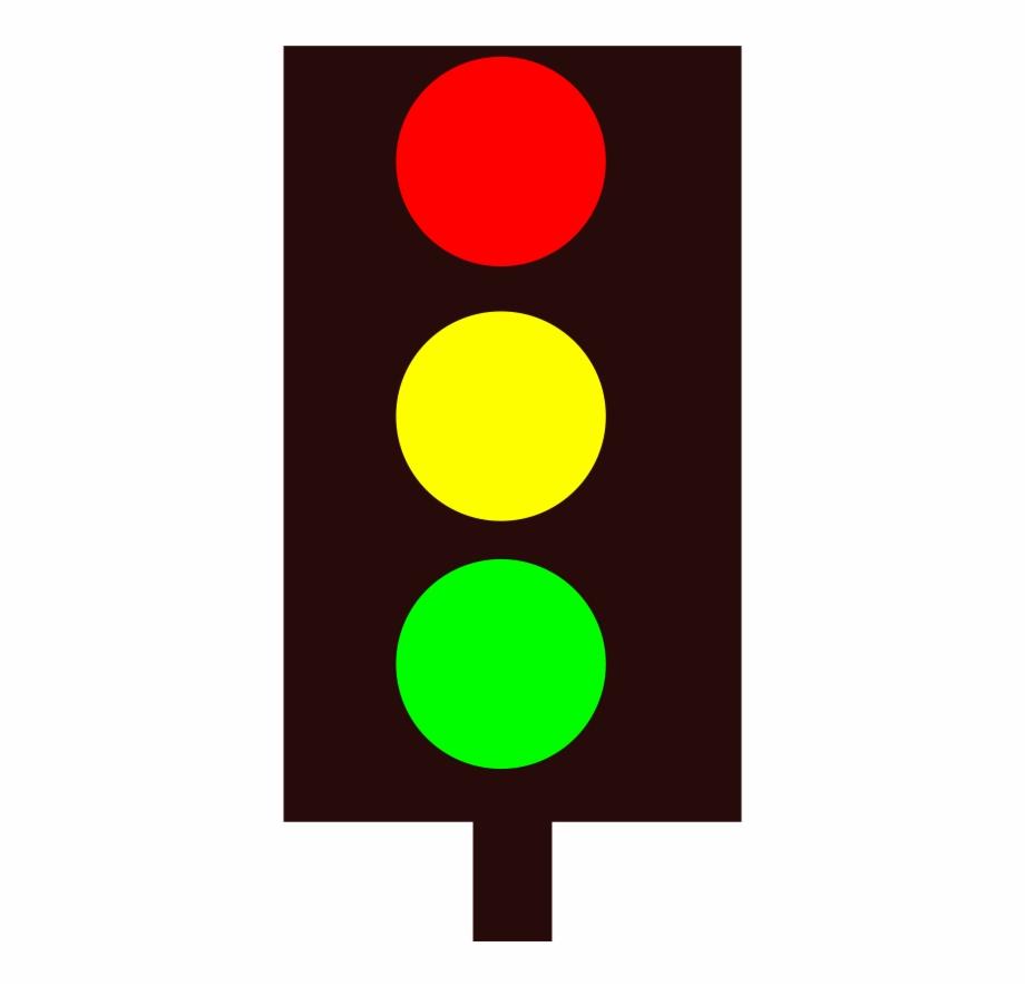 Traffic Light Clipart Clipartbarn, Traffic Light Clip.
