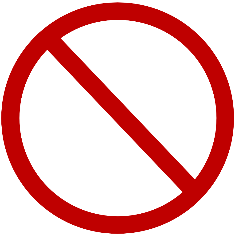 Sign stop PNG images free download.
