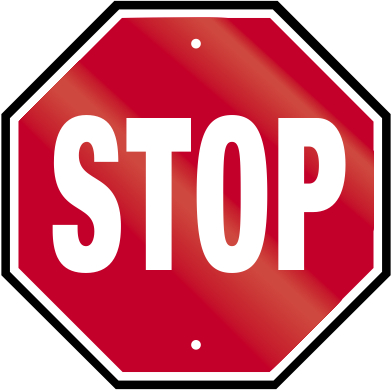 Free Stop Sign, Download Free Clip Art, Free Clip Art on.