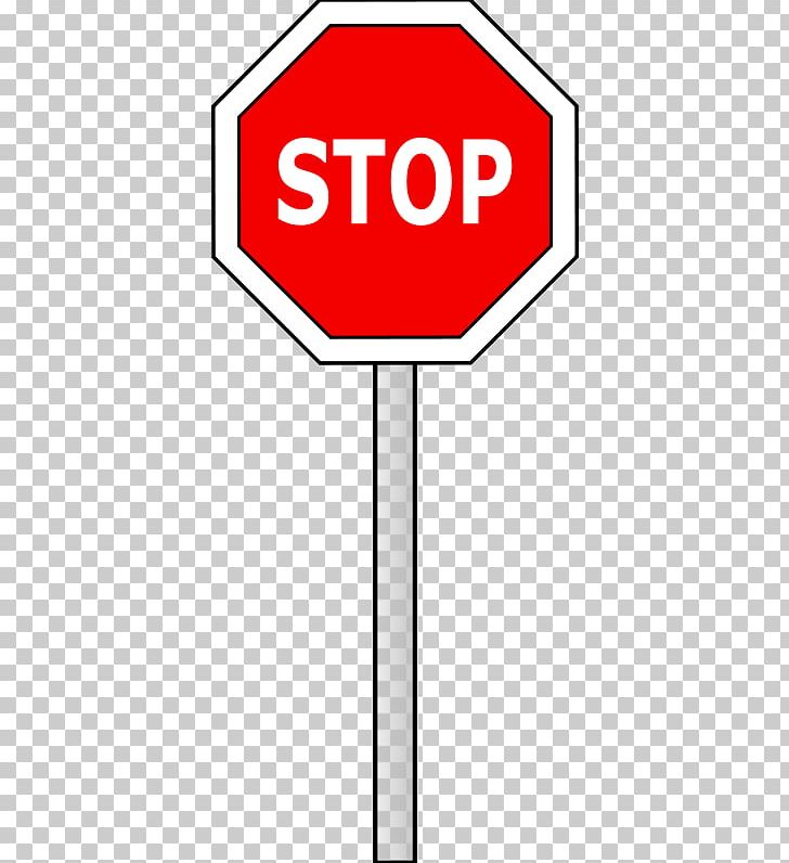 Stop Sign Free Content PNG, Clipart, Angle, Area, Blog.