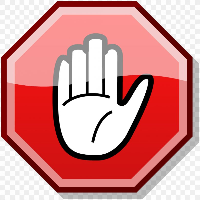 Stop Sign Clip Art, PNG, 1000x1000px, Stop Sign, Animation.
