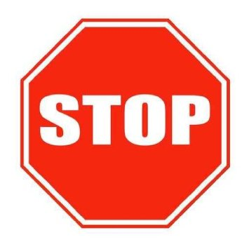 Free Stop Sign Graphic, Download Free Clip Art, Free Clip.