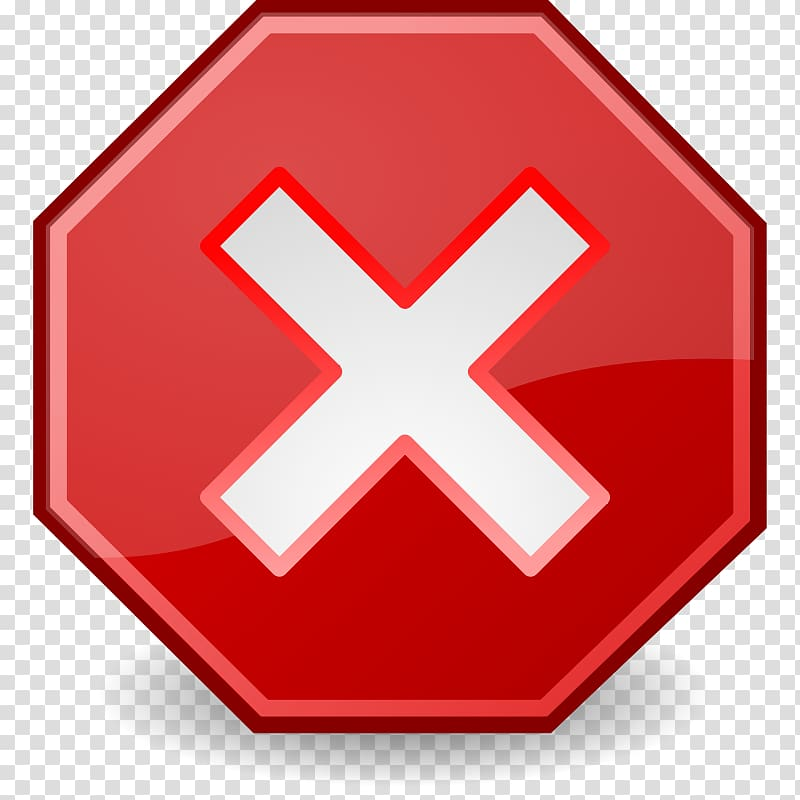 Stop sign , Stop Sign Graphic transparent background PNG.
