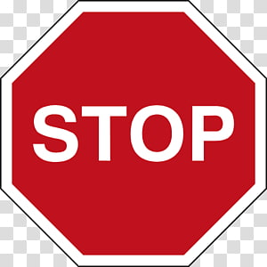 Green go sign , Stop sign Traffic sign Pedestrian crossing.