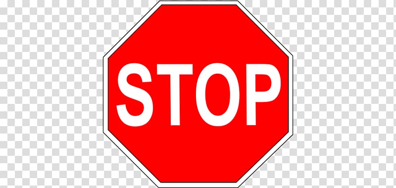 Stop sign Traffic sign United States Road, sign stop.