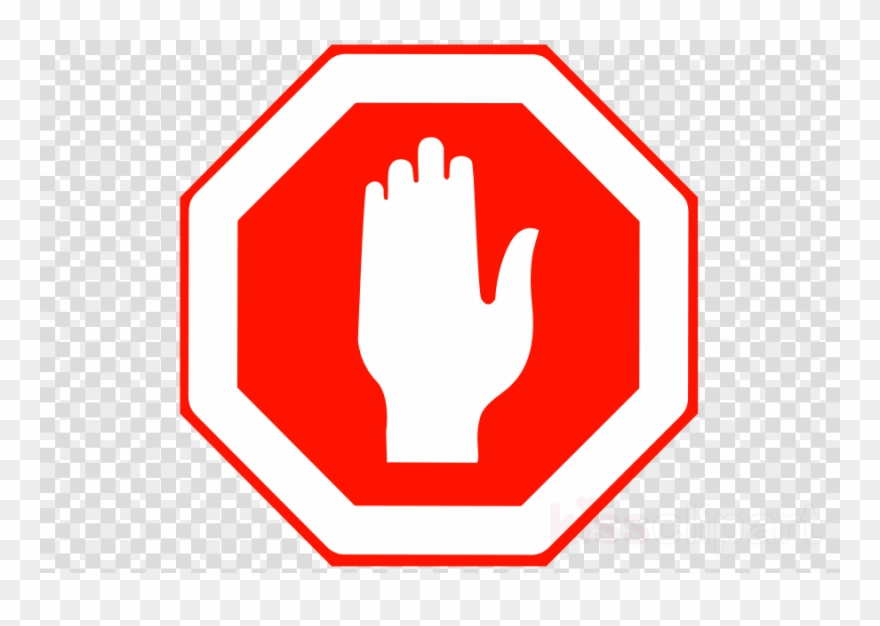 Download Free Stop Sign Clipart Stop Sign Clip Art.
