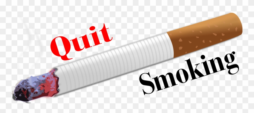 Smoking Cessation Tobacco Smoking Cigarette Quit Smoking.