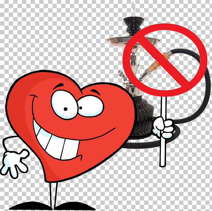 Smoking Cessation Smoking Ban PNG, Clipart, Area, Artwork.