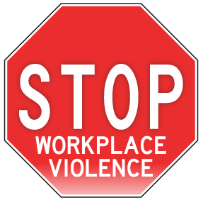 Free Workplace Violence Cliparts, Download Free Clip Art.